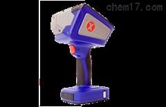 手持X荧光光谱仪