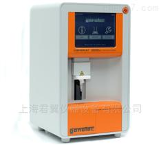 Gonotec 3000 Basic渗透压仪