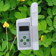 TY-4N葉綠素檢測儀
