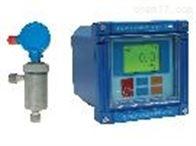 DCG-760ADCG-760A型电磁式酸碱浓度计/电导率仪