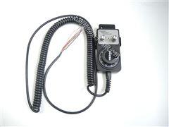 RA1469-PBG-100B-5LHEDSS手搖脈沖發生器