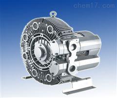 RH-520H-1旋涡气泵专用污水设备处理厂
