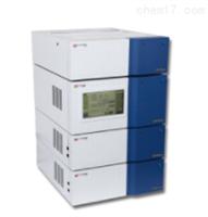 上海仪电LC210液相色谱仪