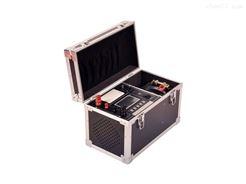 TPHL-200A 回路电阻测试仪