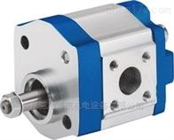 博世外啮合齿轮泵AZPBRexroth力士乐齿轮泵现货
