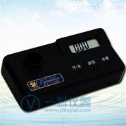 GDYS-101SX亞硝酸鹽氮測定儀-吉大小天鵝