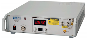 1310nm飞秒激光器(光纤输出)