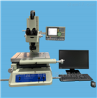 供应万濠工具显微镜VTM-2515G,单双目可选