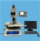 供應萬濠工具顯微鏡VTM-2515G,單雙目可選