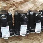 意大利ATOS溢流阀HMP-011/350供应