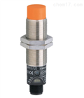 德国易福门速度传感器DI6001原装进口