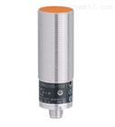 德国易福门速度传感器DI5009正品特价供应
