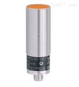 德國易福門速度傳感器DI5009正品特價供應