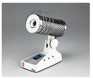 SL-21針孔滅菌器