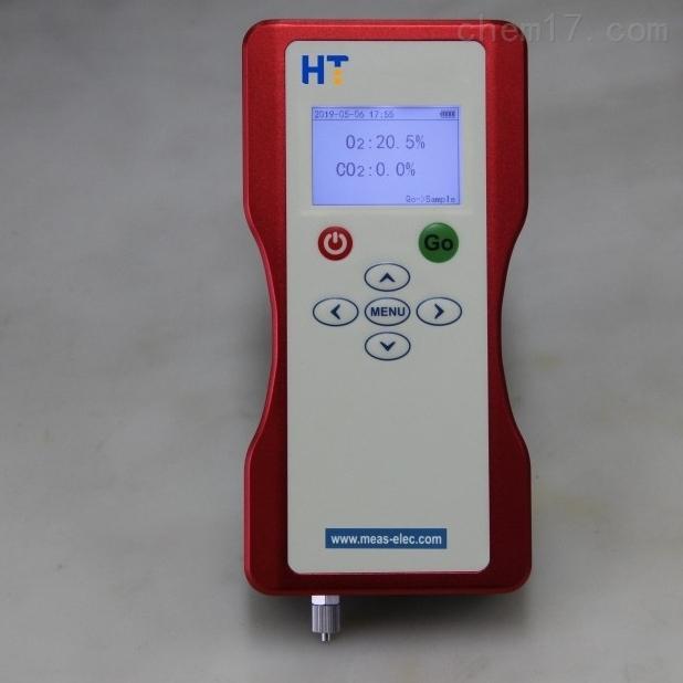 罐装奶粉残氧仪 顶空分析仪