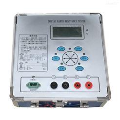 RLT2571接地电阻测试仪