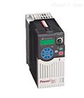 PowerFlex 525VICKERS威格士交流变频器