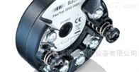 FlexTop 2202瑞士堡盟Buamer温度大奖88手机版