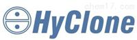 SH30042.01Hyclone胰酶