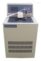 SD510凝点傾点冷滤点测定仪其他化工分析仪