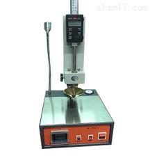 SD-2801A直供SD-2801A锥入度测定仪其他化工分析仪