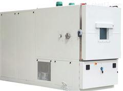 ZT-CTH-80Y-D高低气压试验箱
