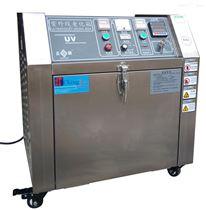 矽酮膠檢測設備