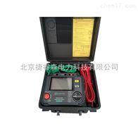 日本共立KEW3125A 绝缘电阻测试仪