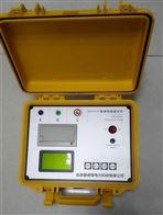 GRSPT835E数字绝缘电阻测试仪