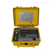 北京GRSPT835数字绝缘电阻测试仪