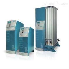 实验室高纯氮气,氢气集中供气