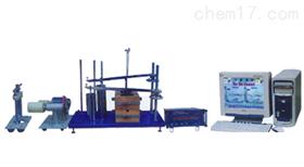 JC-8W型胶质层测定仪