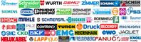 光学对边传感器EMG传感器TLIC 770/11 NR:390331