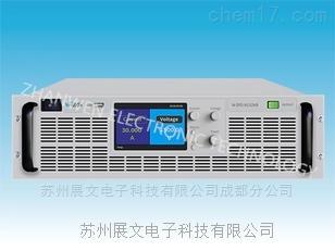 高效可编程交/直流电子负载W-ETL 50000系列