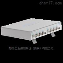 5167Ax1瑞士KISTLER5167Ax1系列信号放大器传感器