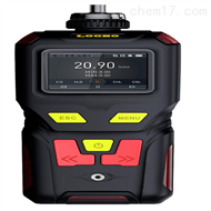 泵吸四合一多气体检测仪