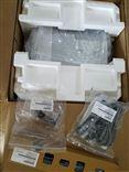 美国APC UPS进口电源配件市场价