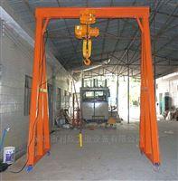 重型/小型/轻型/中型长沙重型/小型/轻型/中型/龙门架利欣设供应