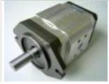 德国eckerle进口高压式内齿轮泵中国公司