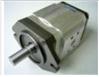 德国eckerle高压式内齿轮泵中国公司