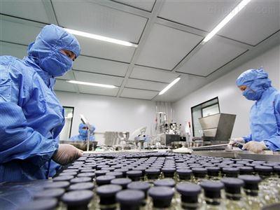 中性红染色液 提供优惠高品质试剂