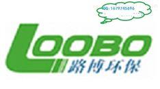 LB-6120型综合大气采样器加热型恒温型