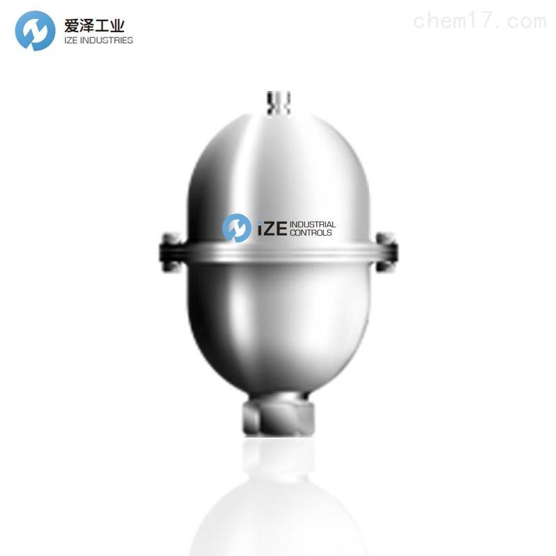 SAIP蓄能器L系列 示例L.0.1