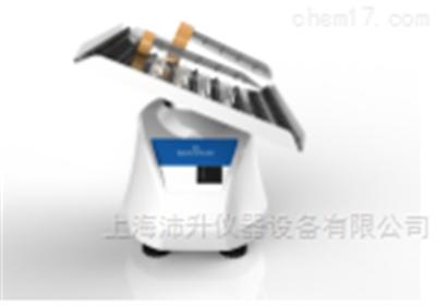 BRT-20 3D上海一恒混合仪