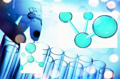 PDA琼脂培养基 提供优惠高品质试剂