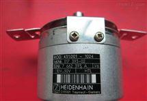 海德汉编码器605357-16