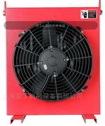 HYDAC賀德克OK-ELD油/風冷卻器價格