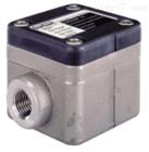 BURKERT流量传感器432288适合高粘度介质