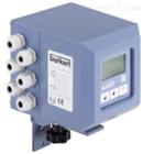 德国BURKERT流量传感器562444高精度低价格