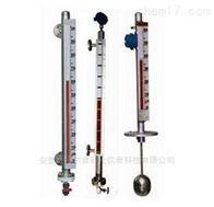 PP材質磁翻板液位計
